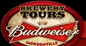 Anheuser-Busch  Jacksonville, Fl